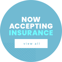 We Accept Insurance