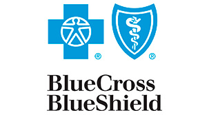 Blue Cross BlueShield
